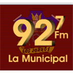 Municipal Los Zorros FM Spanish Music