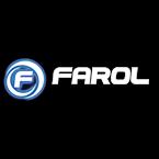 Rádio Farol (Maceió) Evangélica