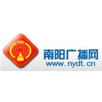 Nanyang Traffic & Music Radio Traffic