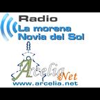 Radio La Morena Novia del Sol