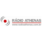 Rádio Athenas (Jovem Pan AM) Current Affairs