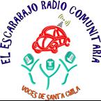 El Escarabajo Radio Comunitaria