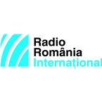 Radio Romania International 1 News