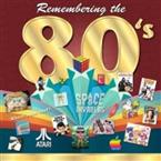 A 80`s Top 40/Pop