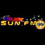 Sun.FM Top 40/Pop