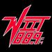 WIIT College Radio