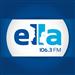 Ella Top 40/Pop