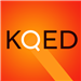 KQED-FM National News