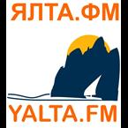 Yalta FM Russian Talk
