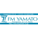 FM Yamato Community
