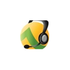 Radio UMA Spanish Music