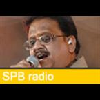 SPB radio