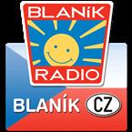 Blanik CZ