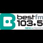 Best FM 80`s