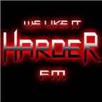 Harder FM Metal