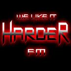 Harder FM Metal