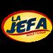 La Jefa 1550 Mexican
