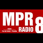 MPR Radio 8 Top 40/Pop