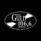 Radio Guld Oldies