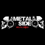 Metal Side