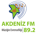 Akdeniz FM Turkish Music