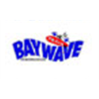 Bay Wave Kayokyoku
