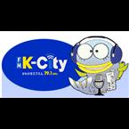 FM K-City Community