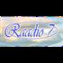 Raadio 7 Religious