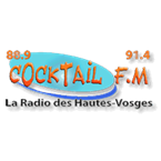 Cocktail FM Local Music