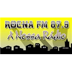 Rádio Rocha Community