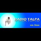 Radio Talpa