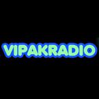 Vipak Radio World Music