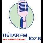 Tietar FM 107.6 Rock en Español
