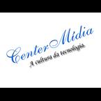 Center Mídia