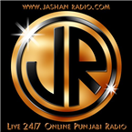 Jashan Radio Bhangra