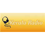 Kerala Radio Indian Music