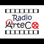 Radio ArteCo