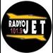 Radyo Jet Variety