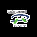 Radio Daimiel Spanish Talk