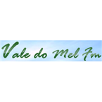 Vale do Mel FM Brazilian Popular