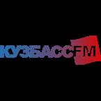 Kuzbass FM Classic Hits