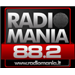 Radio Mania Top 40/Pop