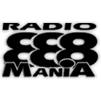 Radio Mania Alternative Rock