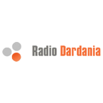 Radio Dardania Adult Contemporary