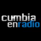 Cumbia en Radio Cumbia