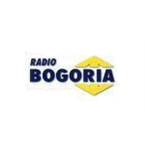 Radio Bogoria Polish Music