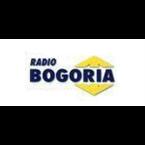 Radio Bogoria Polish Music