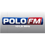 Radio Polo FM Brazilian Popular