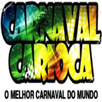 Carnaval Carioca Samba