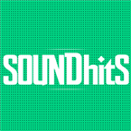 Rádio Sound Hits
